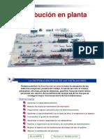 Distribución en Planta 2015 [Modo de Compatibilidad]