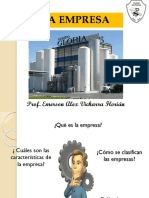 laempresa-130617181001-phpapp01
