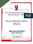 Planificacion y derecho sostenible - Peru.pdf