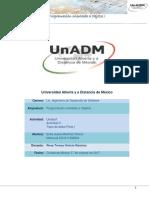DPO1_U1_A2_ERMR