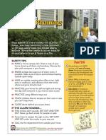 escapeplanningtips.pdf