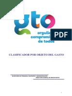 05clasificador-objeto14