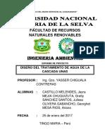 informe-fisicoquimica.docx