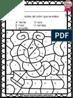Colorea Numeros y Letras.pdf