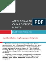 aspek-sosial-budaya.pptx