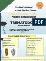 Trematodos Oficial-ramos Chahua Iris