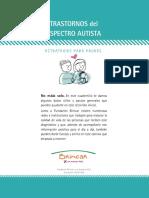 Brincar Cuadernillo-TEA-1 Estrategias para padres.pdf