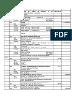 Diario General 2015 1 (2)