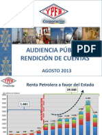 5- YPFB_AGOSTO2013.pdf