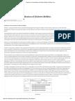 Diagnosis and Classification of Diabetes Mellitus _ Diabetes Care