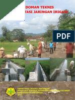 Pedoman Teknis RJIT 2017.pdf
