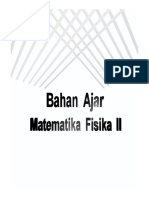 Bahan Ajar Matfis II Depag %5BCompatibility Mode%5D