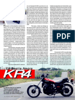 Kawasaki KR4 Ed16