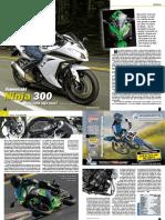 Kawasaki Ninja300 Ed 118