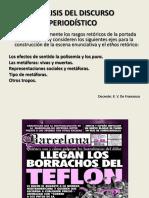RECURSO_43_-_ACT18_-_RETÓRICA-_BARCELONA