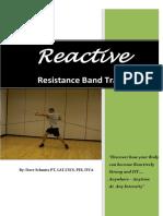 Dave Schmitz - Reactive. Resistance Band Training_Manual (2008).pdf