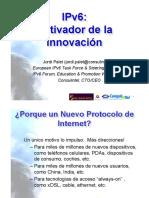 02-innovacion-ipv6