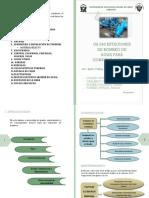 ESTACIONES DE BOMBEO OS-040.docx