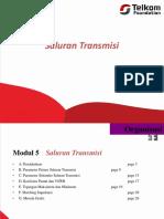 10.-Saluran-Transmisi-A.pdf