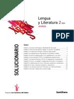 SOLUC. Lengua Cast. 2º ESO AVANZA.526764.pdf