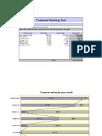 Customer ranking tool1.xlsx