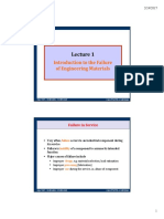 Lecture 1 Introduction to the Failure of Engineering Materials.pdf