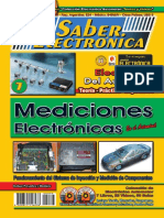 Electrónica del Automóvil 7-.pdf