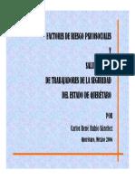 factores-riesgo-psicosociales.pdf