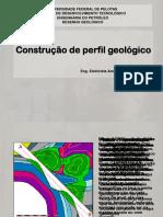 aula 6 perfil geológico.pptx