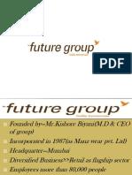 futuregroupppt-121115213804-phpapp01