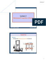 Lecture 3 Mechanical Properties of Metals.pdf
