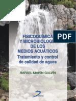 Fisicoquímica y microbiología de los medios acuáticos.pdf