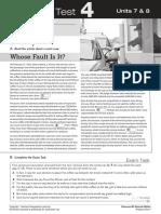 b2_progress_test_4.pdf