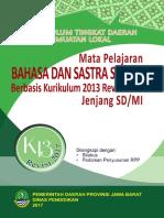 KIKD-SD-MI-PDF