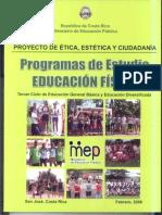 Bolaños, G. & Woodburn, S. (2002). Guía didáctica de educación física escolar.pdf