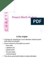Lecture No. 11 (Slide)