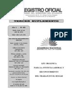 Ley-Organica-para-la-Justicia-Laboral-y Reconocimiento-del-Trabajo-en-el-Hogar.pdf