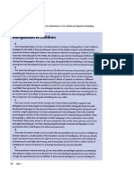 Full Practice D3 S1 IELTS for Academic Purposes R1