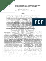 1847-3434-1-SM.pdf