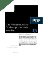Liver Fried.pdf