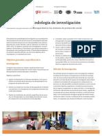 Giz Es2015 Ejemplo Metodologia Investigacion Bf
