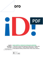 unc_editorial_gaceta_deodoro_46_1.pdf