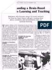 UNDERSTANDING A BRAIN BASED APPROACH TO LEARNING.pdf