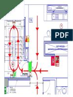 Indeci Piso 15 - Gino Jvp 13-03-17 (1) (004)-Layout2.Pdfelectr