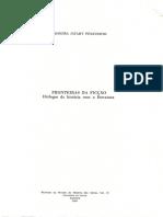2000_Fronteiras da Ficção Diálogos da história com a literatura.pdf