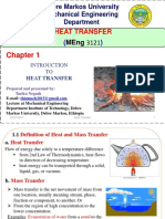 Heat transfer chapter one and two.pptx
