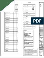 Mặt Bằng Báo Cháy R9 (29 May 2012).pdf