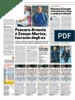 La Gazzetta dello Sport 28-10-2017 - Serie B - Pag.1