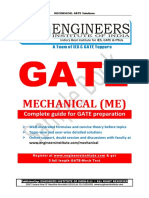 mechanical-sample-book-pdf-for-gate-exam.pdf