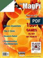 The-MagPi-issue-3-en.pdf